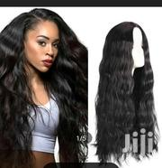 Long Curly Beautiful Hair | Hair Beauty for sale in Greater Accra, Achimota