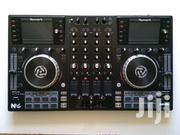 Numark NVII - Intelligent Dual-display Controller | Musical Instruments for sale in Greater Accra, Teshie new Town
