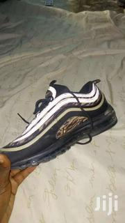 Brand New Air Max Nike | Makeup for sale in Central Region, Asikuma/Odoben/Brakwa