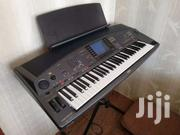 Yamaha Keyboard Psr 8000 | Musical Instruments for sale in Greater Accra, Kwashieman