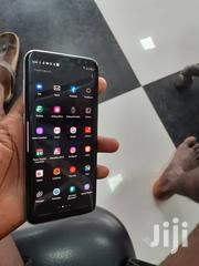 Samsung Galaxy S8 Plus 128 GB | Mobile Phones for sale in Greater Accra, East Legon