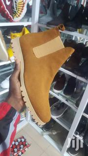 TIMBERLAND | Shoes for sale in Greater Accra, Dansoman