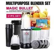 Multi Purpose Blender | Kitchen Appliances for sale in Greater Accra, Nii Boi Town