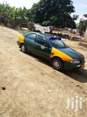 Nissan Almera 2011 | Cars for sale in Eastern Region, Fanteakwa
