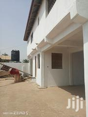 Nice Single Room Self Contain 1 Year For Rentals | Houses & Apartments For Rent for sale in Greater Accra, Achimota