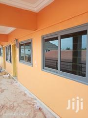 Virgin Chamber And A Hall Self Contain 1 Year For Rentals In Haatso | Houses & Apartments For Rent for sale in Greater Accra, East Legon
