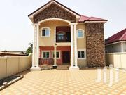 4 Bedroom Mansion For Sale At Agbogba   Houses & Apartments For Sale for sale in Greater Accra, Adenta Municipal
