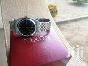 Nixon Watches | Watches for sale in Greater Accra, Ga West Municipal
