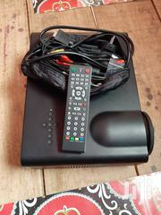 Brand New Projector | TV & DVD Equipment for sale in Greater Accra, Ashaiman Municipal