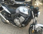 Honda 2012 Gray Motorcycle | Motorcycles & Scooters for sale in Central Region, Awutu-Senya