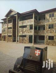 Executive 2 Bedroom Apartment To Let Oyibi | Houses & Apartments For Rent for sale in Greater Accra, East Legon