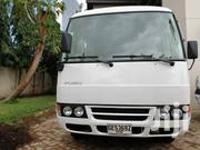 Mitsubishi Fuso | Buses & Microbuses for sale in Greater Accra, Darkuman