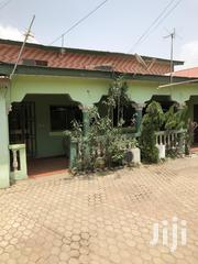 Single Room Self Contained Apartment For Rent | Houses & Apartments For Rent for sale in Greater Accra, Ga West Municipal