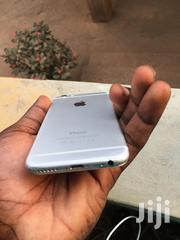 New Apple iPhone 6 16 GB Gray | Mobile Phones for sale in Greater Accra, Dansoman