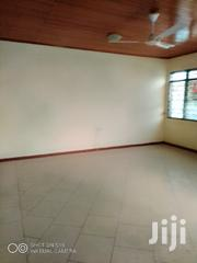 Executive Two Bedroom Apartment For Sale | Commercial Property For Sale for sale in Greater Accra, Teshie-Nungua Estates