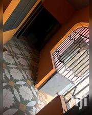 Chamber And Hall | Houses & Apartments For Rent for sale in Brong Ahafo, Sunyani Municipal