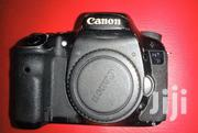 Canon 7D Body Only . DSLR for HD Photo and Videos | Photo & Video Cameras for sale in Greater Accra, East Legon