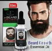 Bear And Hair Growth Oil | Hair Beauty for sale in Greater Accra, Osu