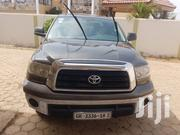 Toyota Tundra 2014 | Cars for sale in Greater Accra, Asylum Down