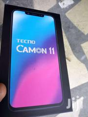 Tecno Camon 11 | Mobile Phones for sale in Greater Accra, Zoti Area