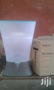 Kohler Clarity Water Filters | Meals & Drinks for sale in Northern Region, Tamale Municipal