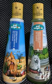 Dog Shampoo | Pet's Accessories for sale in Eastern Region, Asuogyaman