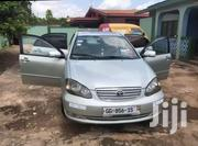 My Name Is John | Cars for sale in Northern Region, Tamale Municipal