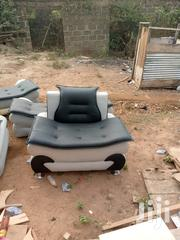 Blessed Furniture | Furniture for sale in Greater Accra, Achimota