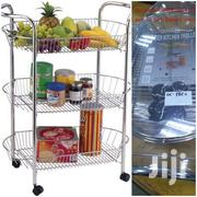 Kitchen Trolley | Home Accessories for sale in Greater Accra, Accra Metropolitan