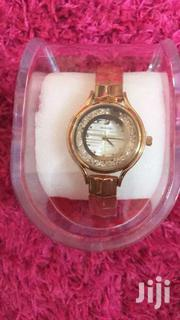 Italian Gold, Bronze And Silver Watches   Watches for sale in Greater Accra, Ga South Municipal