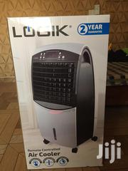 Air Cooler | Home Accessories for sale in Ashanti, Bosomtwe