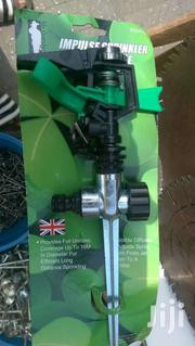New Water Sprinkler From UK | Farm Machinery & Equipment for sale in Greater Accra, Abelemkpe