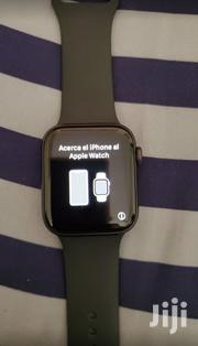 Apple Watch Series 5 | Smart Watches & Trackers for sale in Greater Accra, Tesano