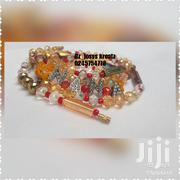 Customised Waist Beads | Jewelry for sale in Greater Accra, Achimota