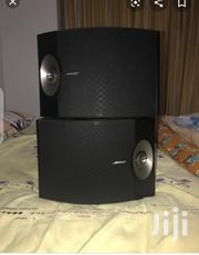 Bose 301 Series V | Audio & Music Equipment for sale in Western Region, Aowin/Suaman Bia