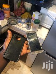 Samsung Galaxy S6 32 GB Gray | Mobile Phones for sale in Greater Accra, North Kaneshie