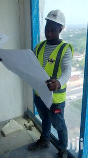 Electrician Installation   Construction & Skilled trade CVs for sale in Greater Accra, Kotobabi