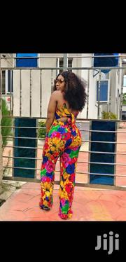 Jumpsuits In Styles   Clothing for sale in Greater Accra, Tema Metropolitan