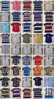 Men Shirts | Clothing for sale in Greater Accra, Accra Metropolitan