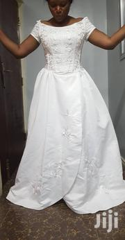 Wedding Gowns (Clearance) | Wedding Wear for sale in Greater Accra, New Abossey Okai
