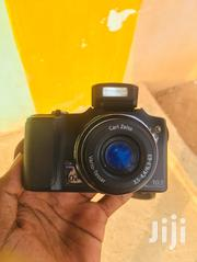Photo Video Camera for Seal at the Cool Price | Photo & Video Cameras for sale in Greater Accra, Dansoman
