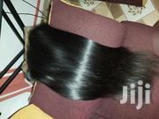 20 Inches 360 Lace Frontal Wig Cap | Hair Beauty for sale in Greater Accra, Dansoman