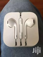 Apple Wired Ear Pods | Clothing Accessories for sale in Greater Accra, East Legon