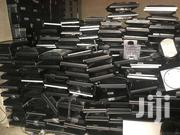 ALL KINDS OF MONITORS | Computer Monitors for sale in Greater Accra, Achimota