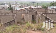 Property For Sale At Aplaku Botianor  Bojo Beach Road | Houses & Apartments For Sale for sale in Greater Accra, Odorkor