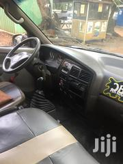 KIA Combi 2006 Silver | Buses & Microbuses for sale in Greater Accra, Tesano