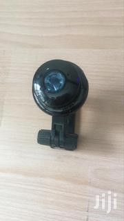 Mini Spy Camera Cctv | Security & Surveillance for sale in Greater Accra, East Legon