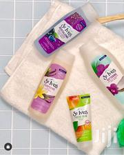 St Ives Exfoliating Body Wash | Skin Care for sale in Greater Accra, Ga West Municipal