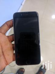 Apple iPhone 6 128 GB Gray | Mobile Phones for sale in Greater Accra, Alajo