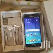 New Samsung Galaxy S6 32 GB White | Mobile Phones for sale in Northern Region, Tamale Municipal